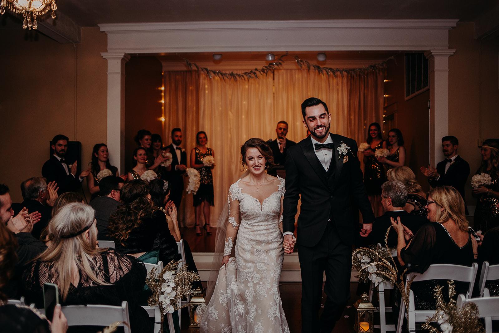 bellingham-wedding-broadway-hall-natalie-levi (125 of 143).jpg