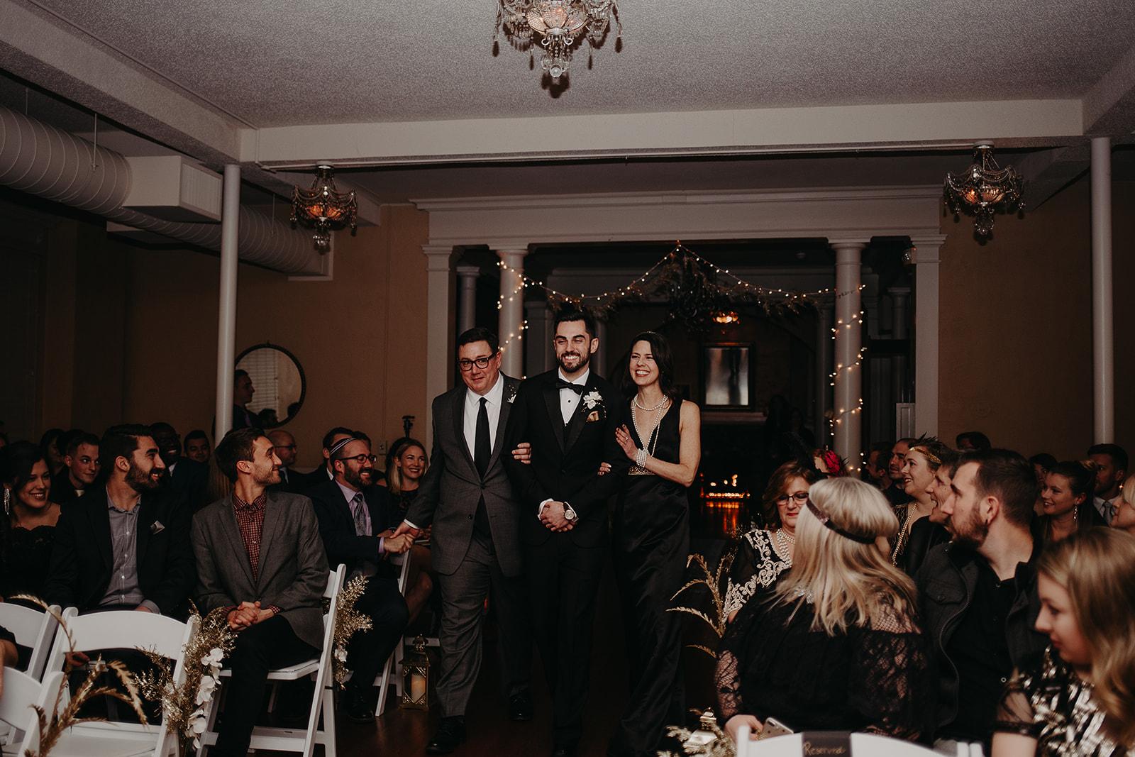 levi-natalie-wedding-bellingham-broadway-hall-reception (1 of 5).jpg
