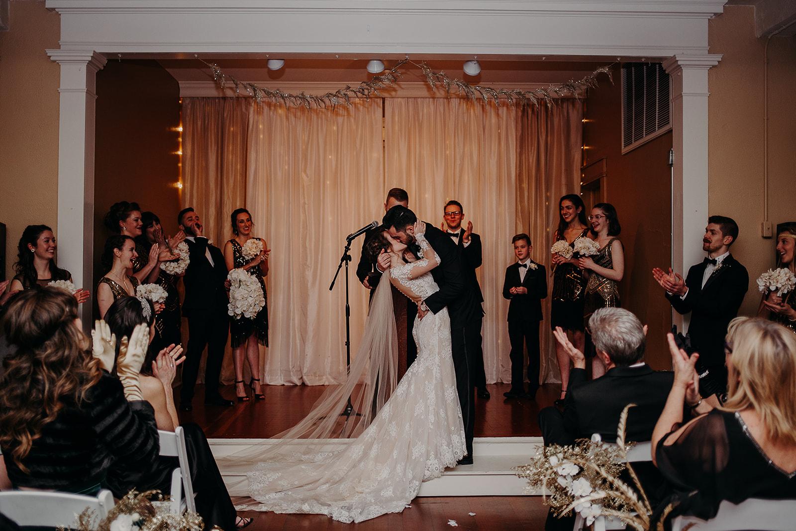 levi-natalie-wedding-bellingham-broadway-hall-reception (4 of 5).jpg