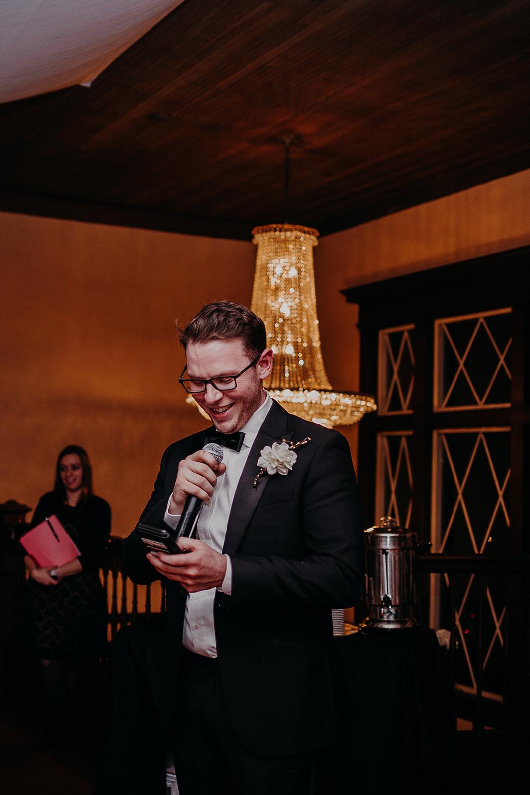 bellingham-wedding-broadway-hall-natalie-levi-reception (61 of 120).jpg
