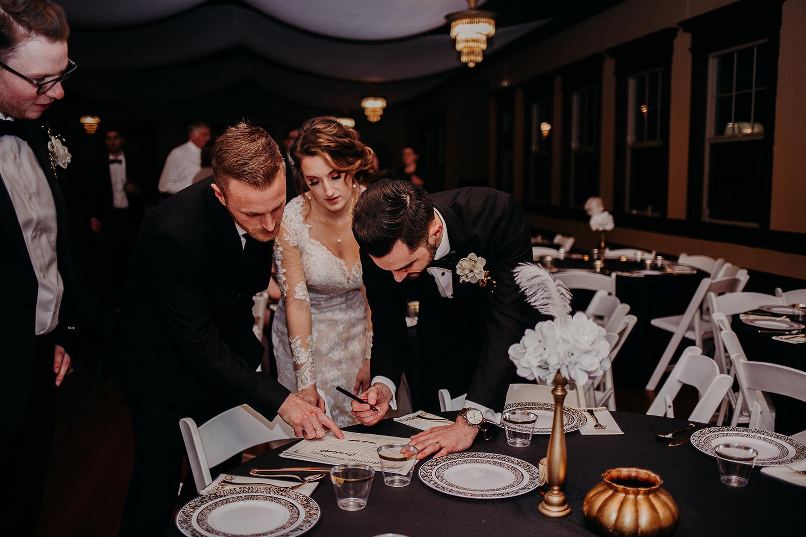 bellingham-wedding-broadway-hall-natalie-levi-reception (7 of 120).jpg