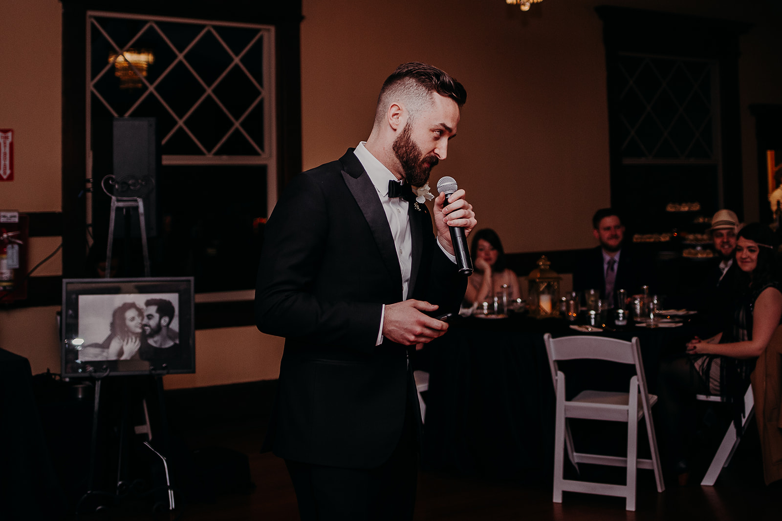 bellingham-wedding-broadway-hall-natalie-levi-reception (67 of 120).jpg