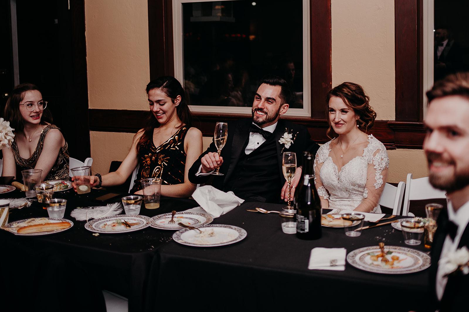 bellingham-wedding-broadway-hall-natalie-levi-reception (68 of 120).jpg