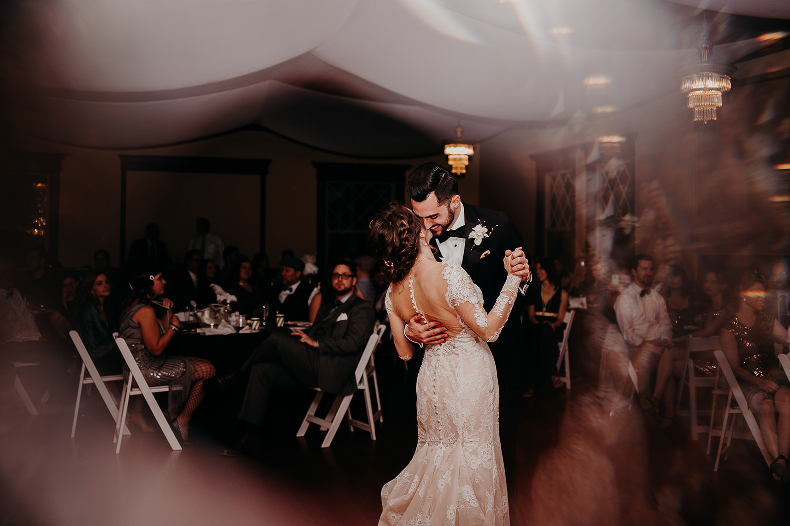 bellingham-wedding-broadway-hall-natalie-levi-reception (79 of 120).jpg