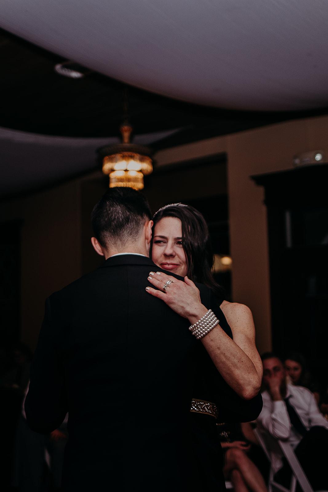 bellingham-wedding-broadway-hall-natalie-levi-reception (97 of 120).jpg