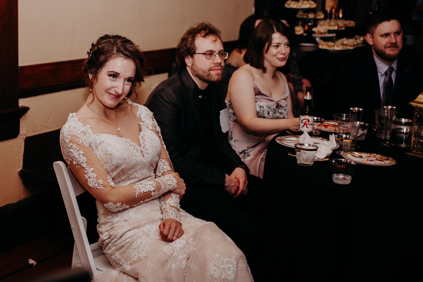 bellingham-wedding-broadway-hall-natalie-levi-reception (98 of 120).jpg