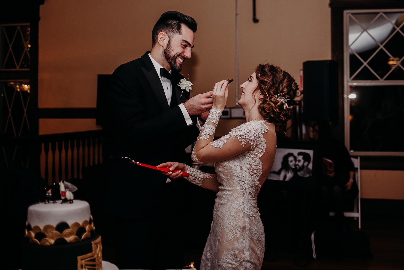 bellingham-wedding-broadway-hall-natalie-levi-reception (110 of 120).jpg