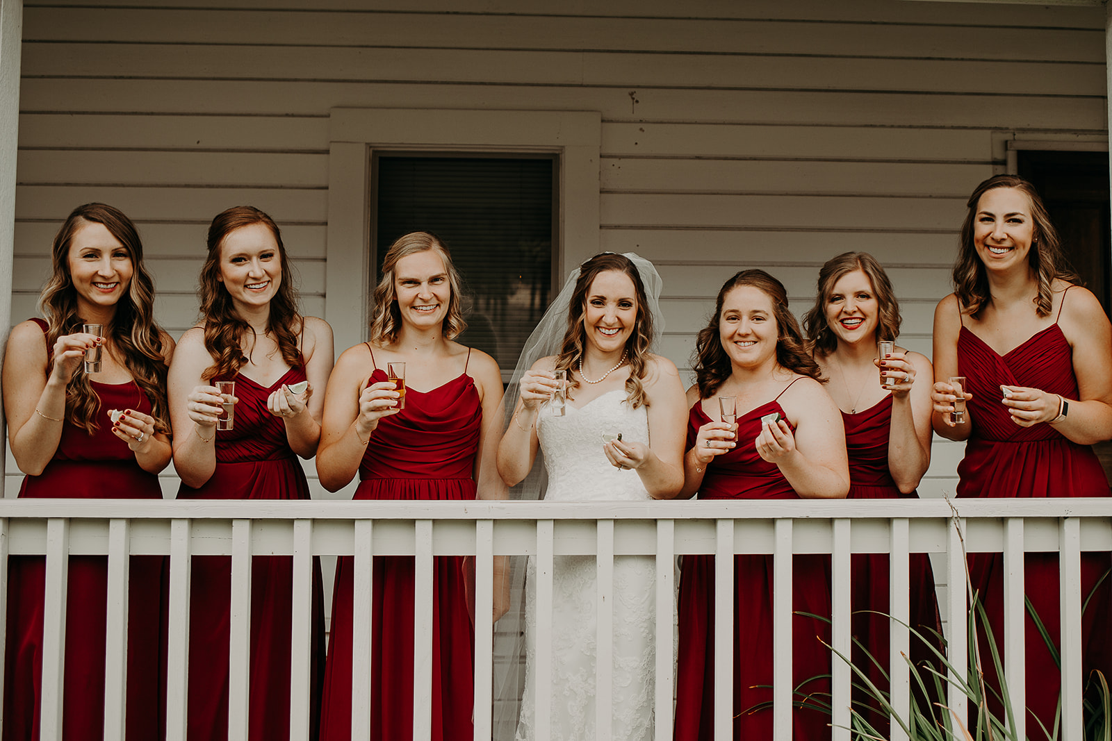 cattle-barn-wedding-cle-elum-wedding-megan-gallagher-photography-winston-salem-photographer (9).jpg