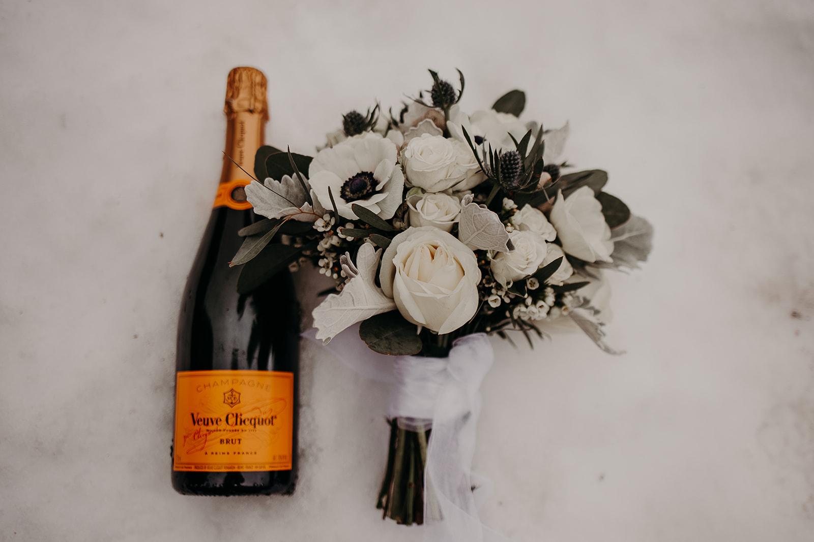 winter-mountain-elopement-asheville-wedding-photographer-megan-gallagher-photographer (2).jpg