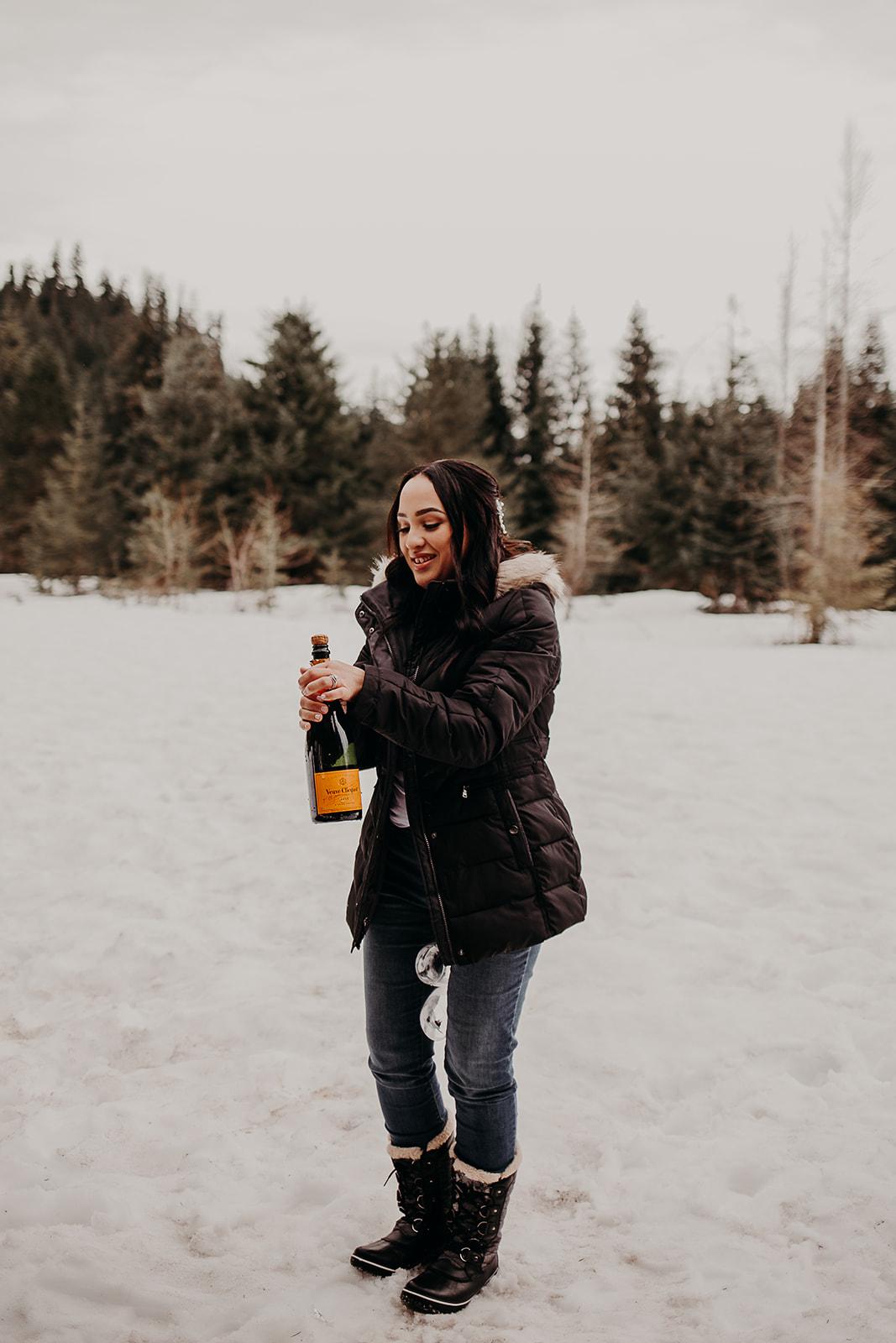 winter-mountain-elopement-asheville-wedding-photographer-megan-gallagher-photographer (3).jpg