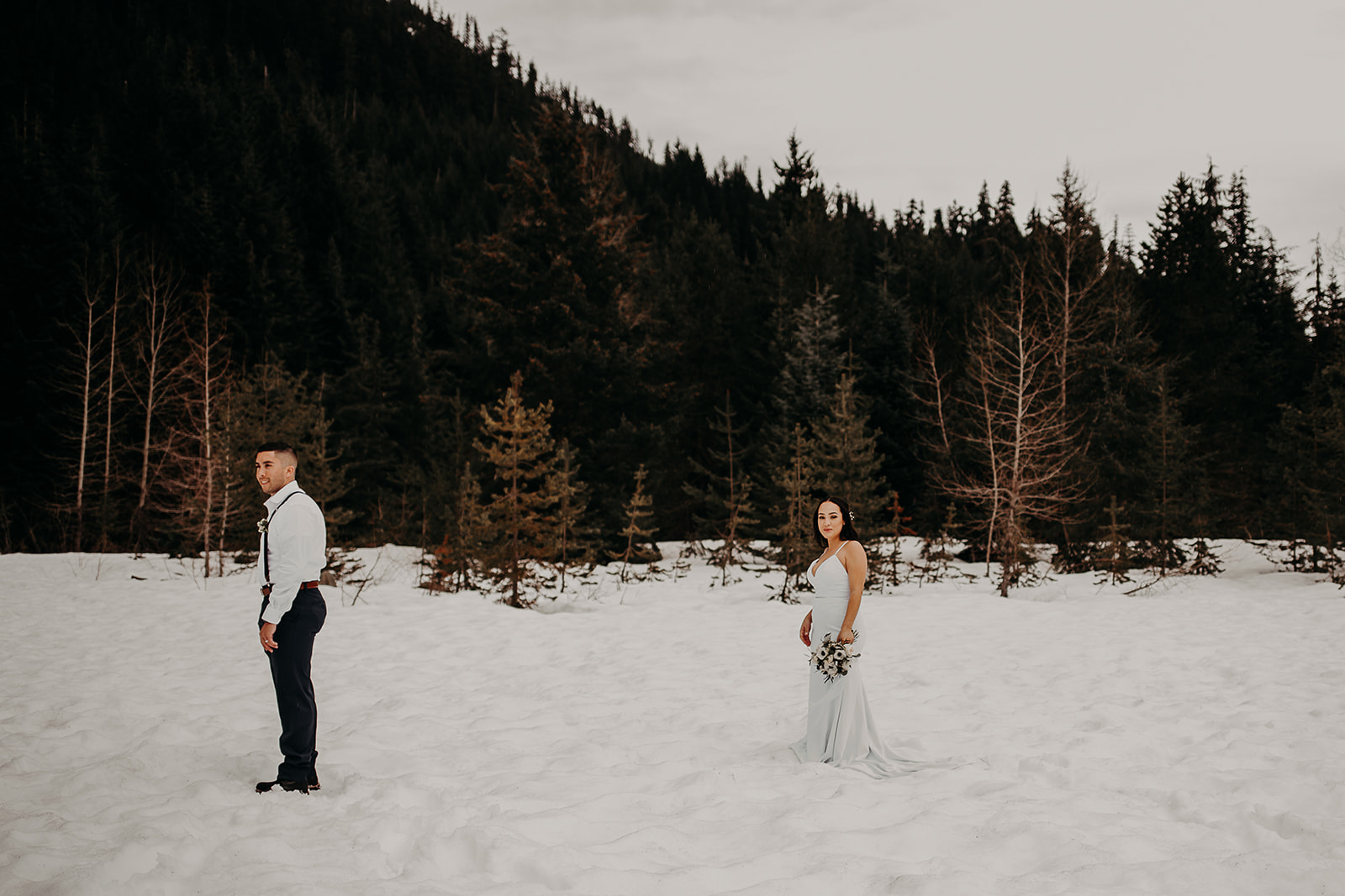 winter-mountain-elopement-asheville-wedding-photographer-megan-gallagher-photographer (6).jpg