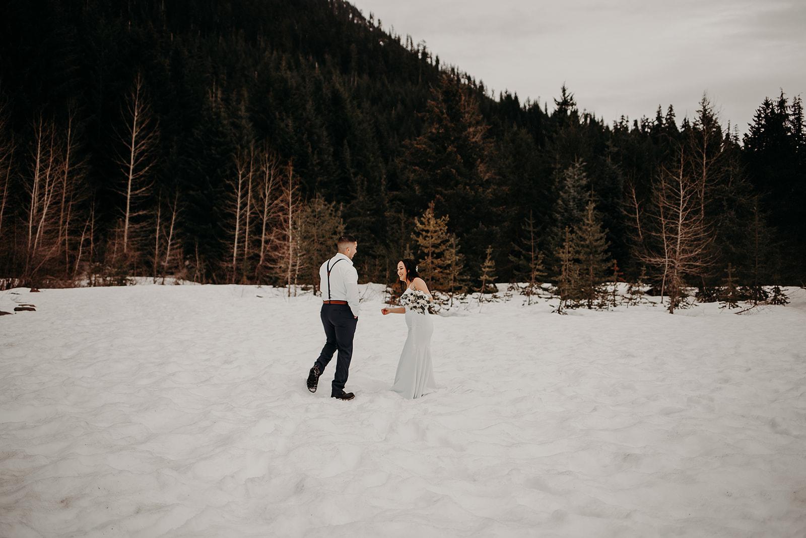 winter-mountain-elopement-asheville-wedding-photographer-megan-gallagher-photographer (8).jpg