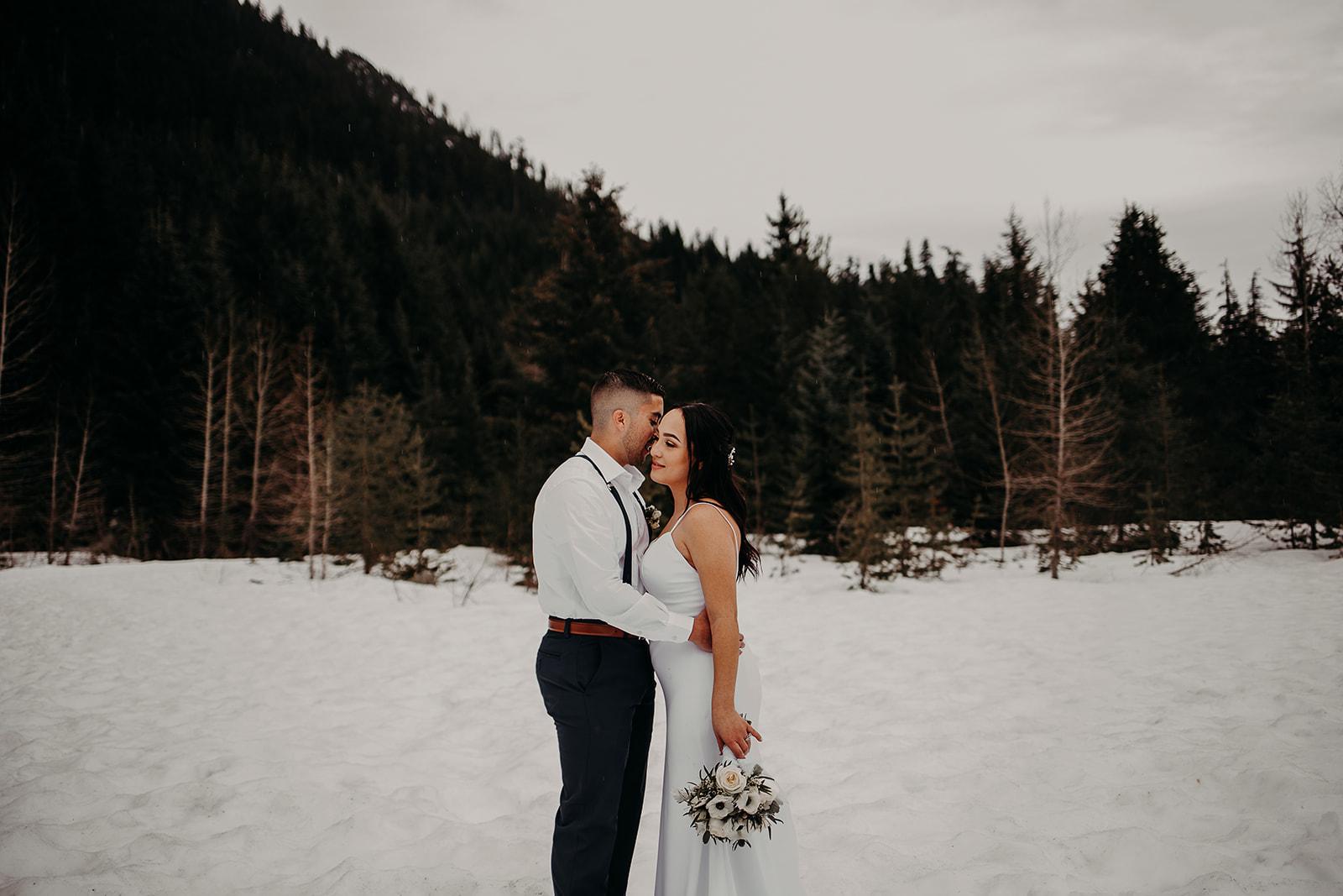 winter-mountain-elopement-asheville-wedding-photographer-megan-gallagher-photographer (12).jpg