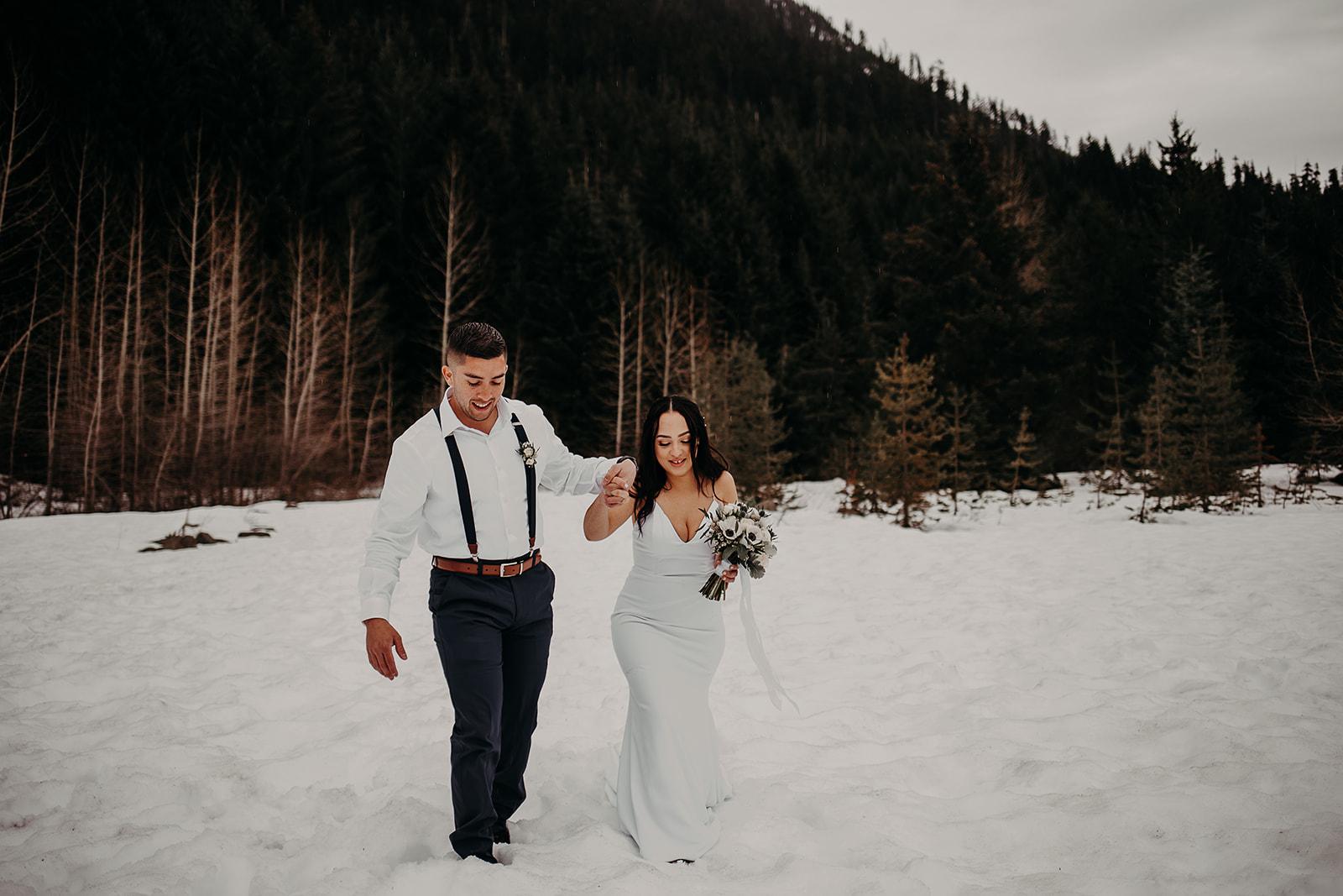 winter-mountain-elopement-asheville-wedding-photographer-megan-gallagher-photographer (16).jpg