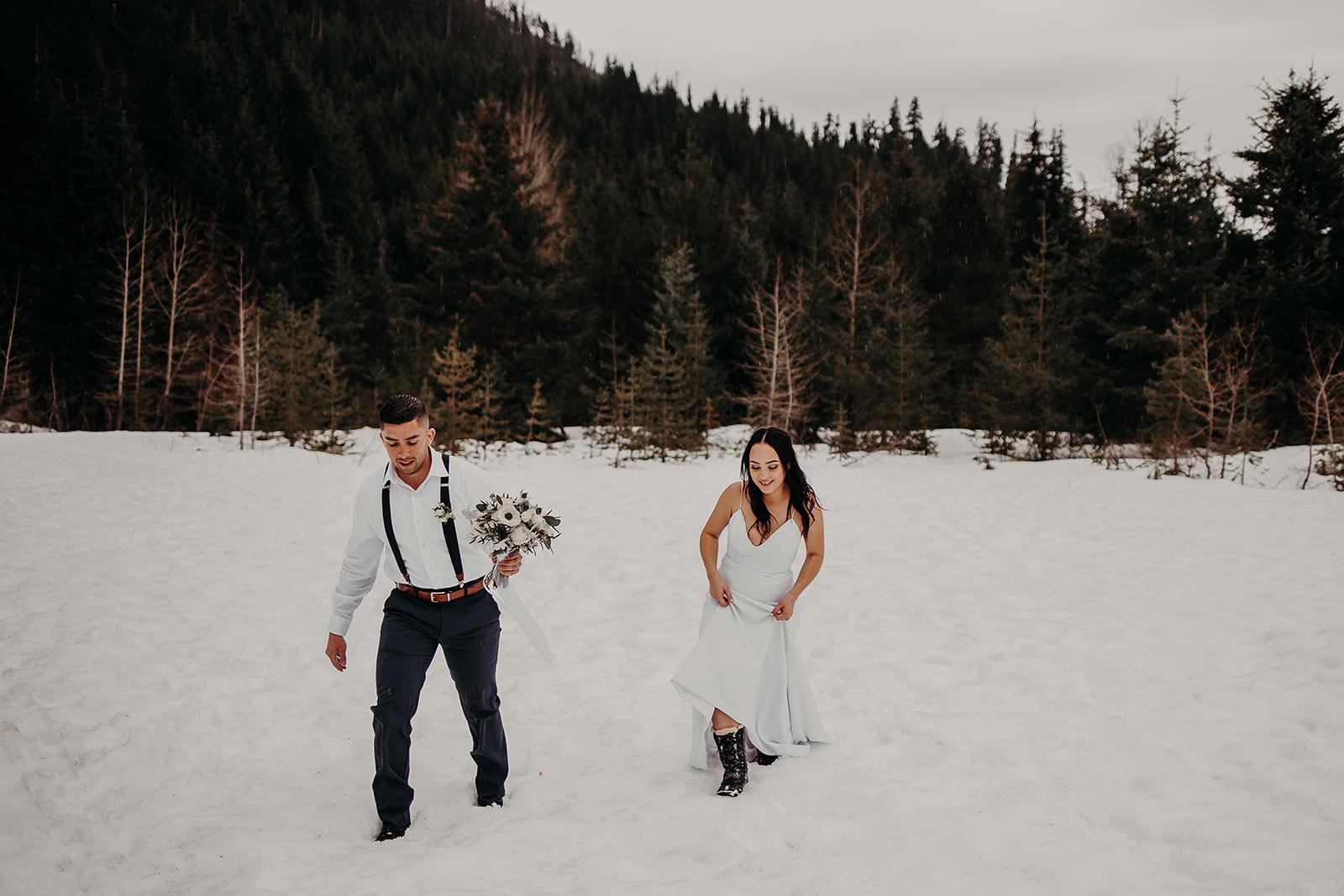 winter-mountain-elopement-asheville-wedding-photographer-megan-gallagher-photographer (17).jpg