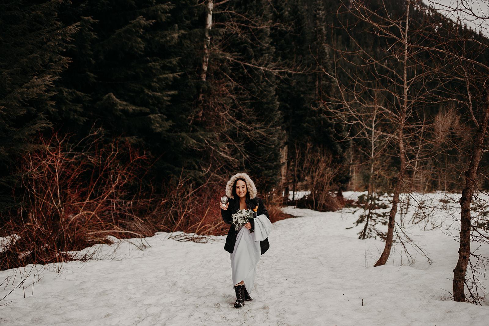 winter-mountain-elopement-asheville-wedding-photographer-megan-gallagher-photographer (18).jpg