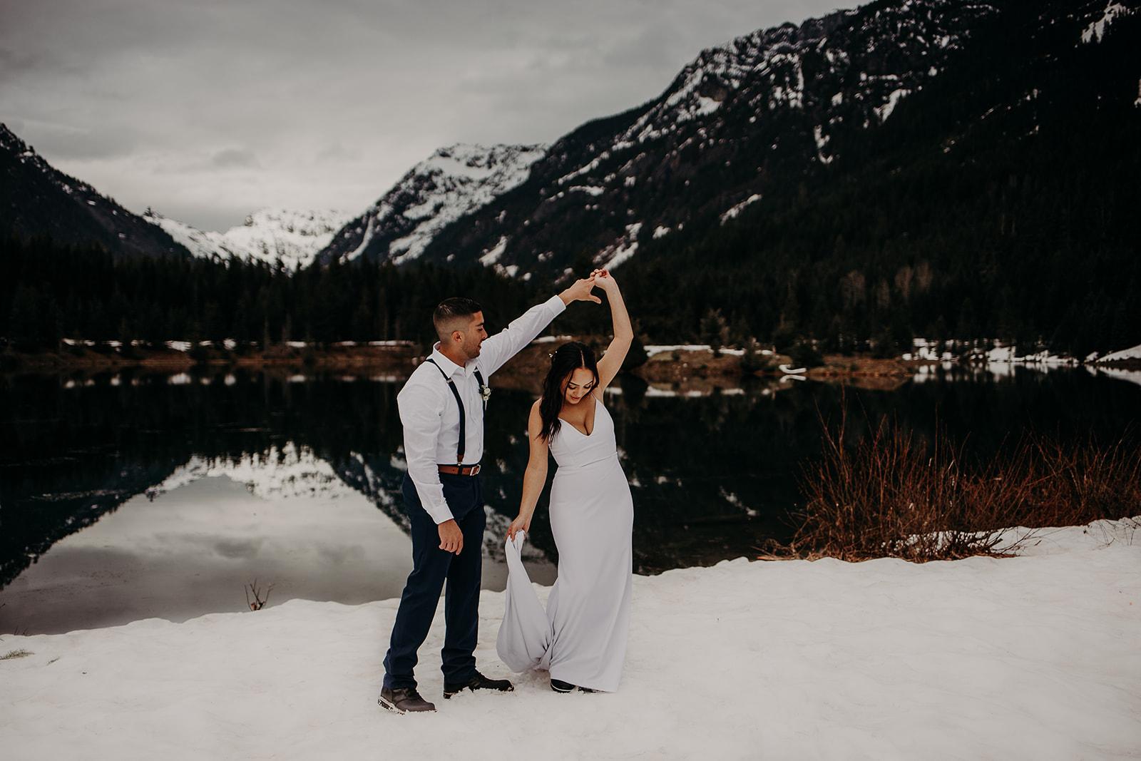 winter-mountain-elopement-asheville-wedding-photographer-megan-gallagher-photographer (26).jpg