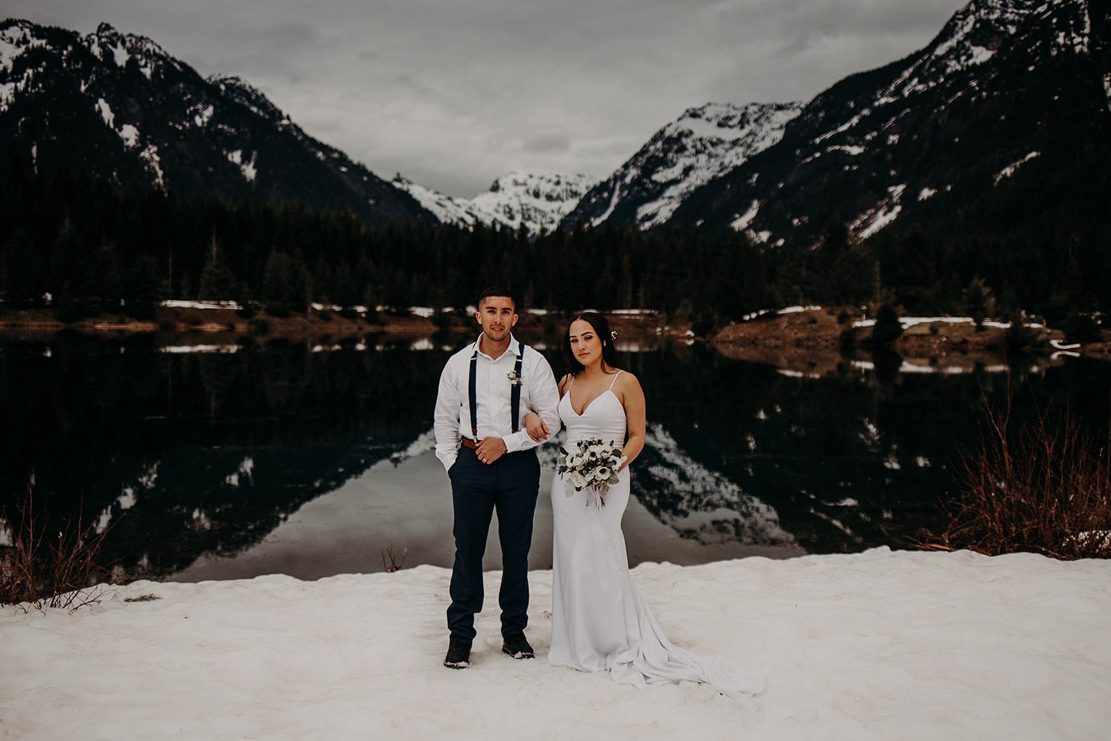 winter-mountain-elopement-asheville-wedding-photographer-megan-gallagher-photographer (27).jpg