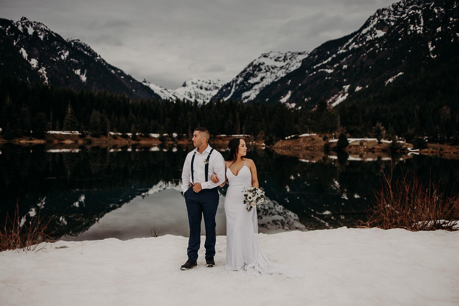 winter-mountain-elopement-asheville-wedding-photographer-megan-gallagher-photographer (29).jpg