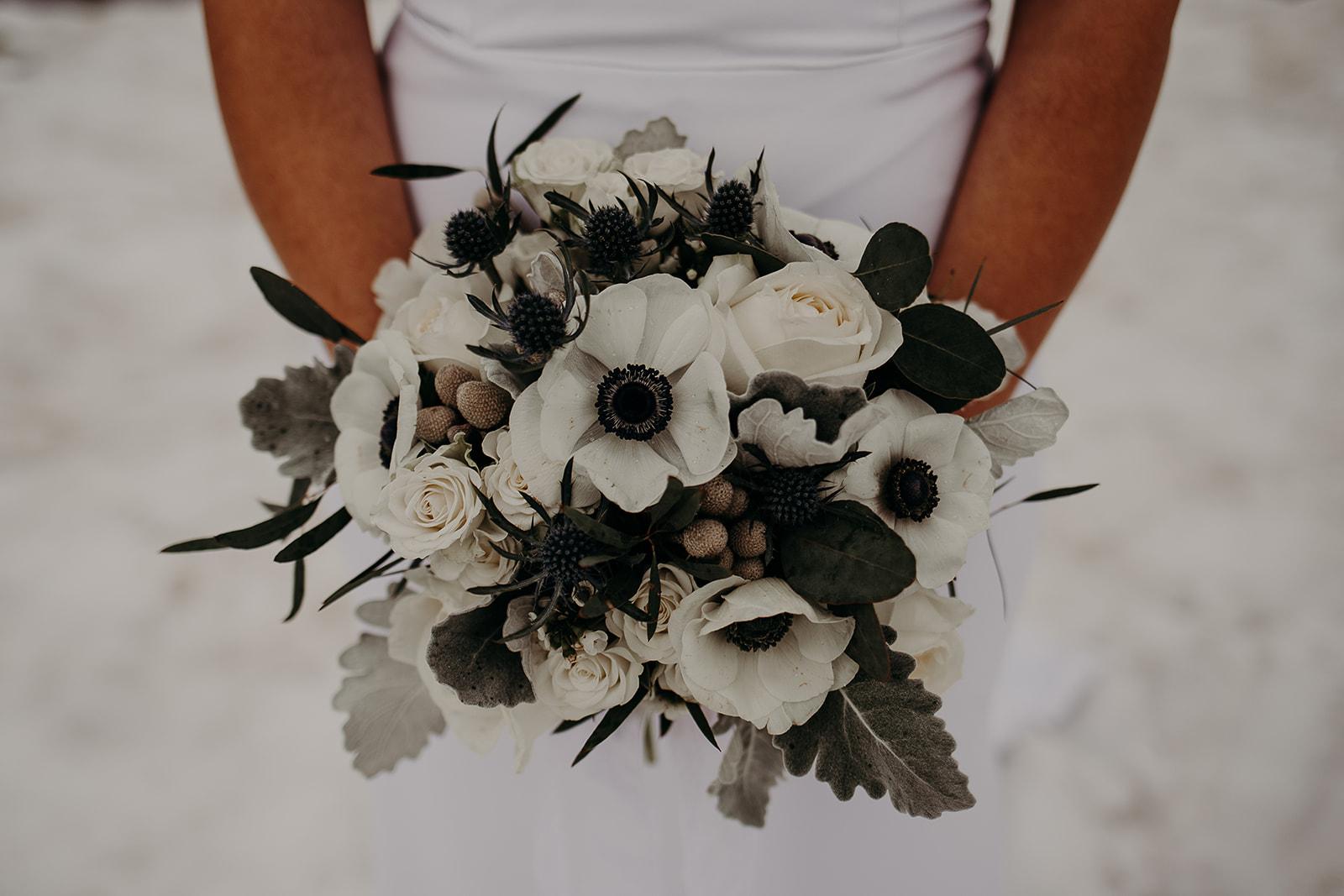 winter-mountain-elopement-asheville-wedding-photographer-megan-gallagher-photographer (32).jpg