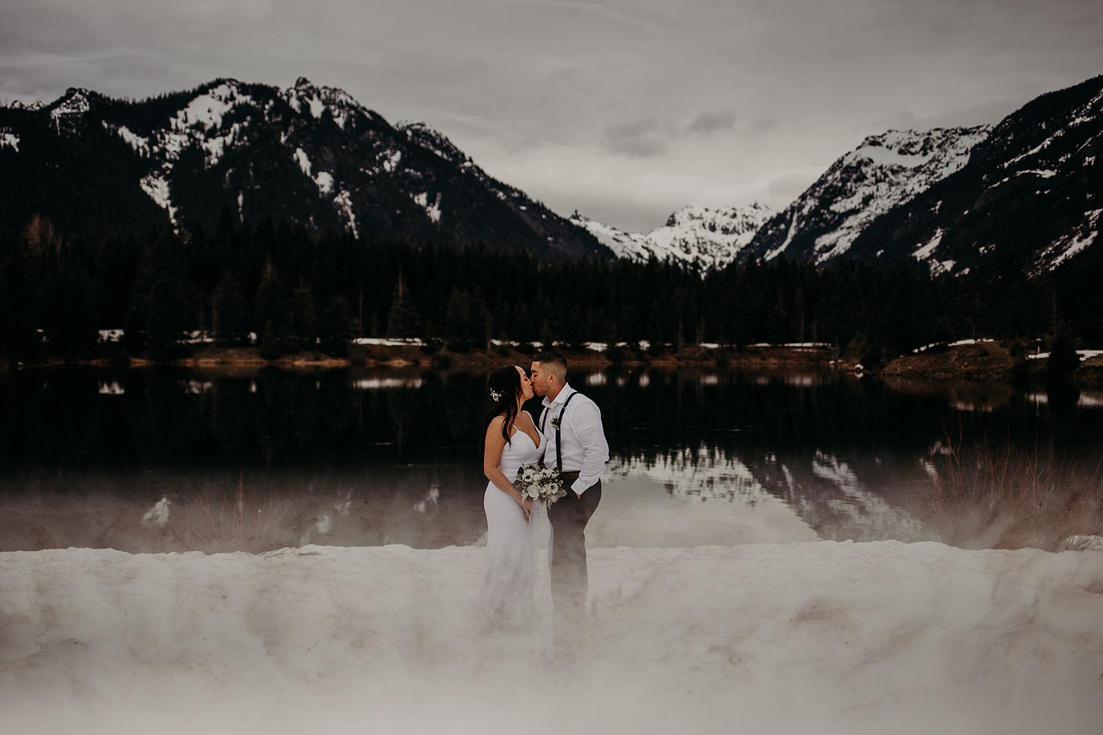 winter-mountain-elopement-asheville-wedding-photographer-megan-gallagher-photographer (35).jpg