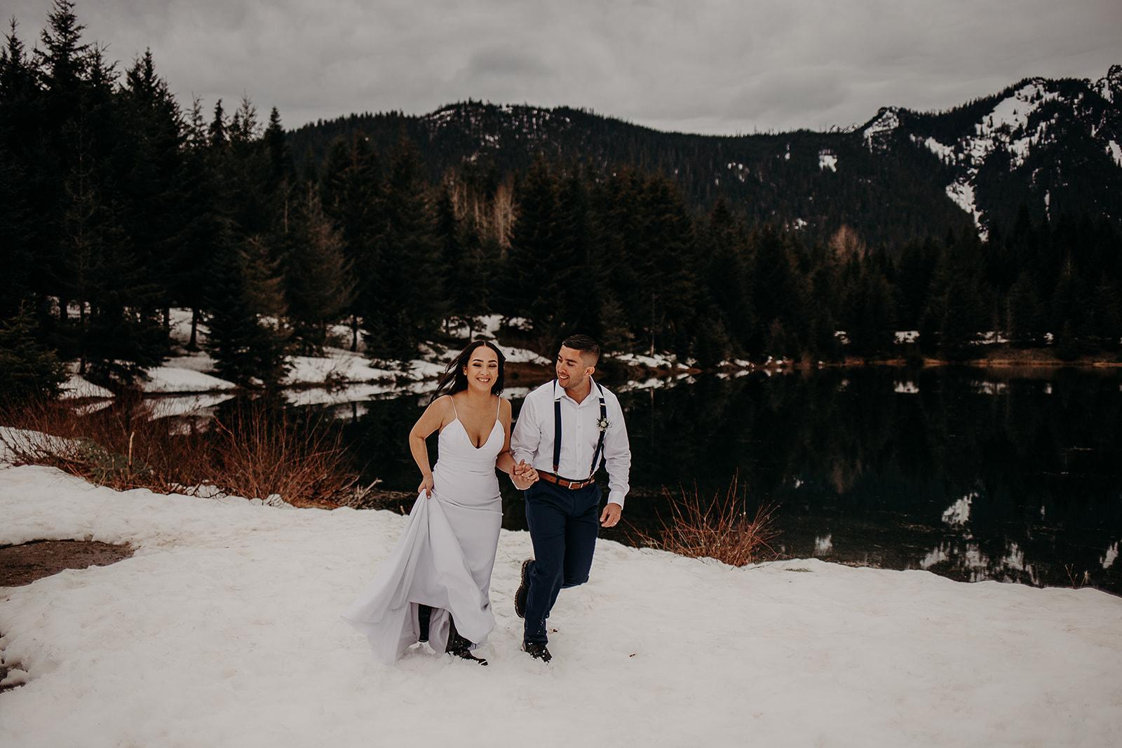 winter-mountain-elopement-asheville-wedding-photographer-megan-gallagher-photographer (37).jpg