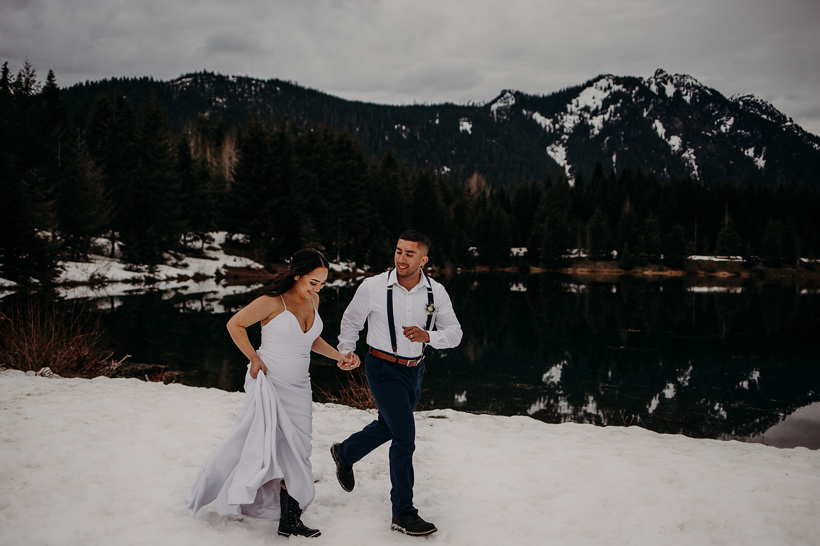 winter-mountain-elopement-asheville-wedding-photographer-megan-gallagher-photographer (38).jpg