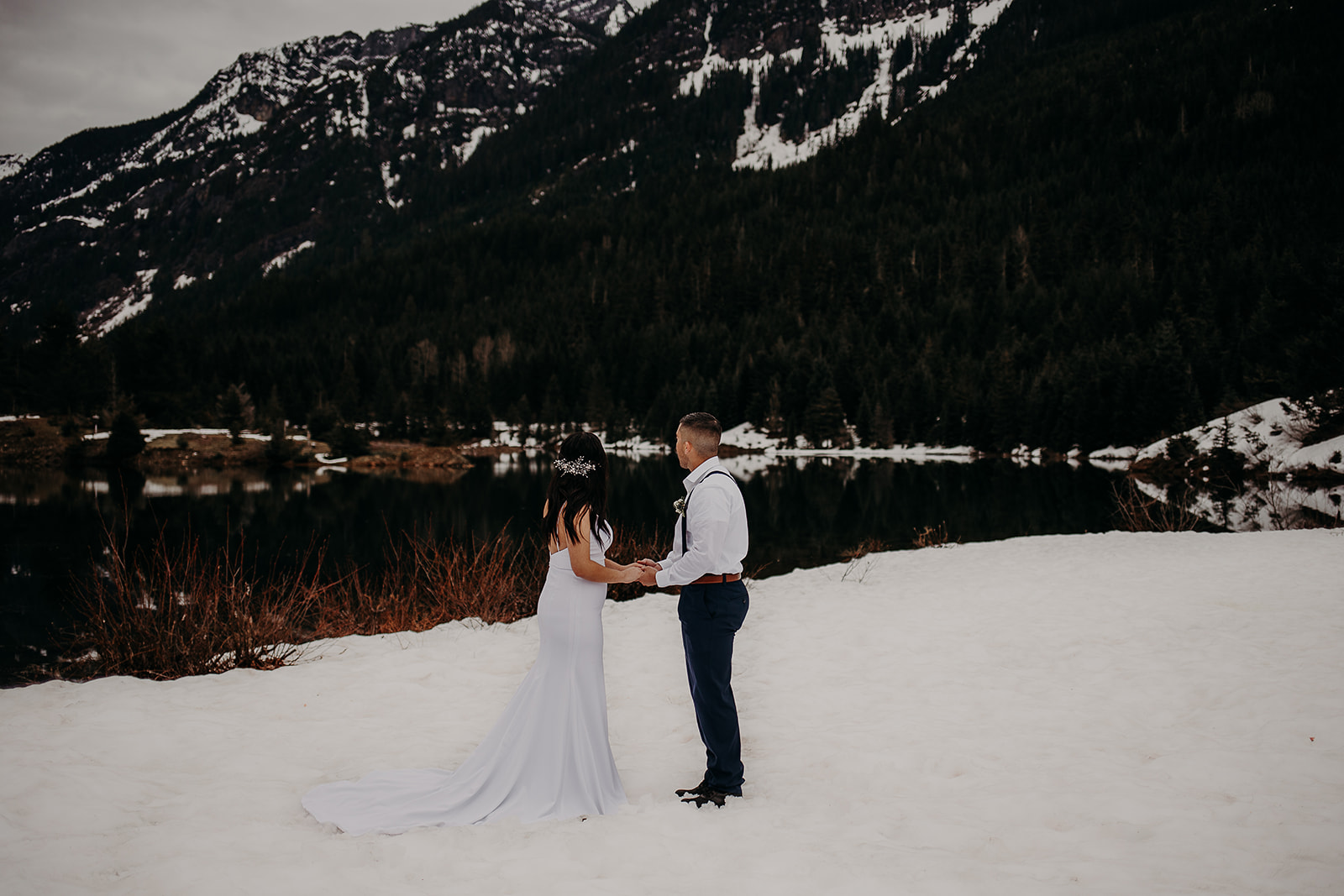 winter-mountain-elopement-asheville-wedding-photographer-megan-gallagher-photographer (39).jpg