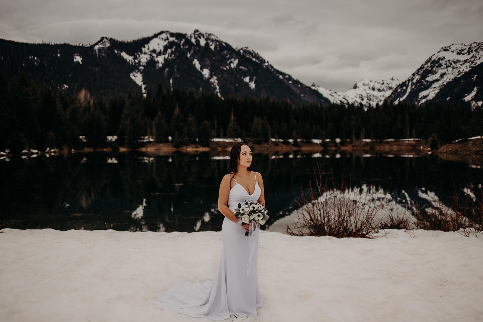 winter-mountain-elopement-asheville-wedding-photographer-megan-gallagher-photographer (41).jpg