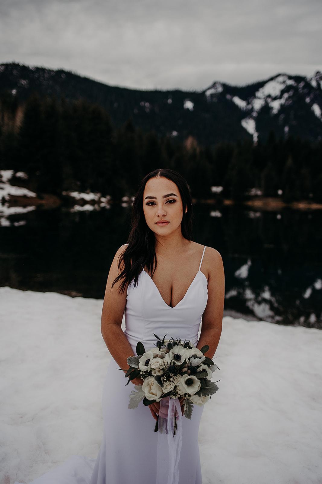 winter-mountain-elopement-asheville-wedding-photographer-megan-gallagher-photographer (43).jpg