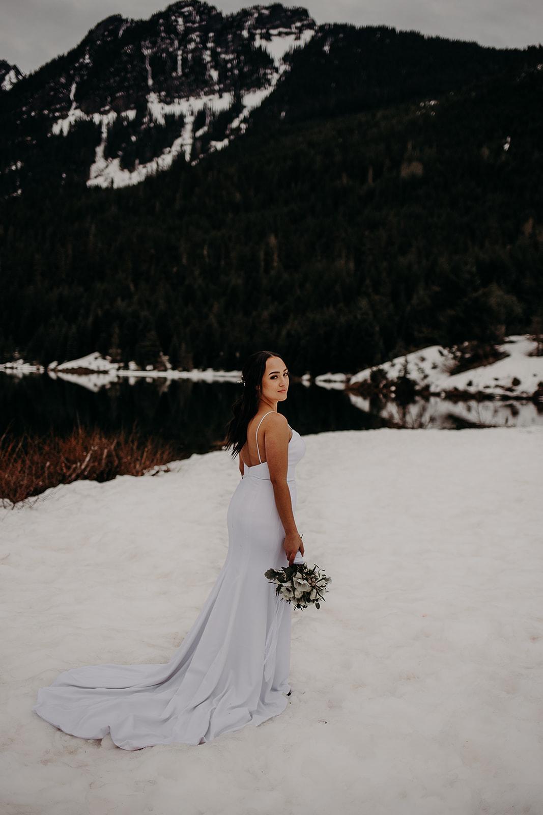 winter-mountain-elopement-asheville-wedding-photographer-megan-gallagher-photographer (44).jpg
