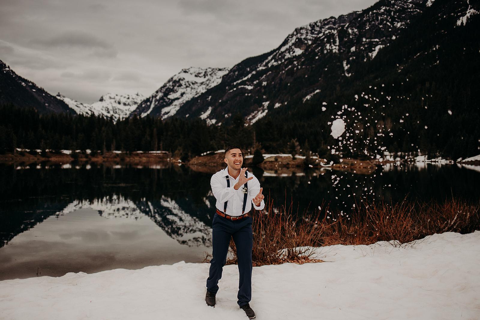 winter-mountain-elopement-asheville-wedding-photographer-megan-gallagher-photographer (45).jpg