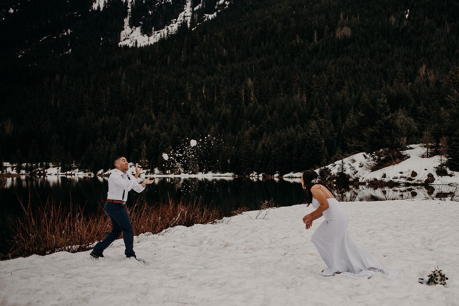 winter-mountain-elopement-asheville-wedding-photographer-megan-gallagher-photographer (46).jpg