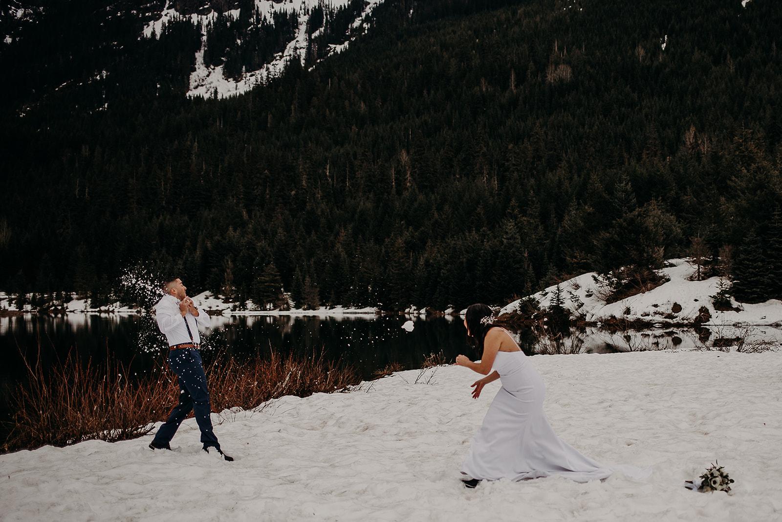 winter-mountain-elopement-asheville-wedding-photographer-megan-gallagher-photographer (47).jpg