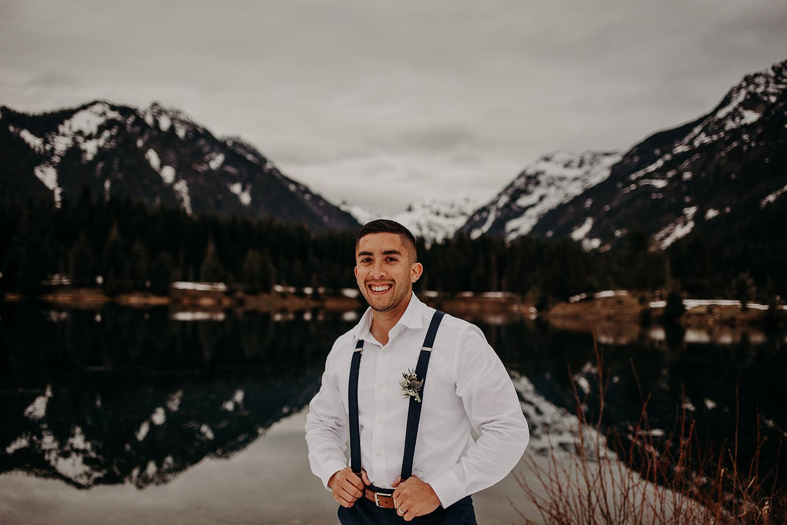 winter-mountain-elopement-asheville-wedding-photographer-megan-gallagher-photographer (49).jpg