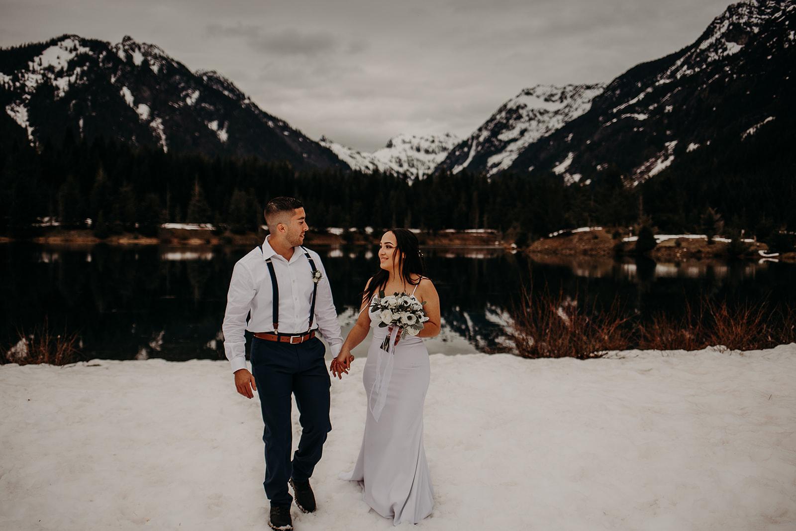 winter-mountain-elopement-asheville-wedding-photographer-megan-gallagher-photographer (53).jpg