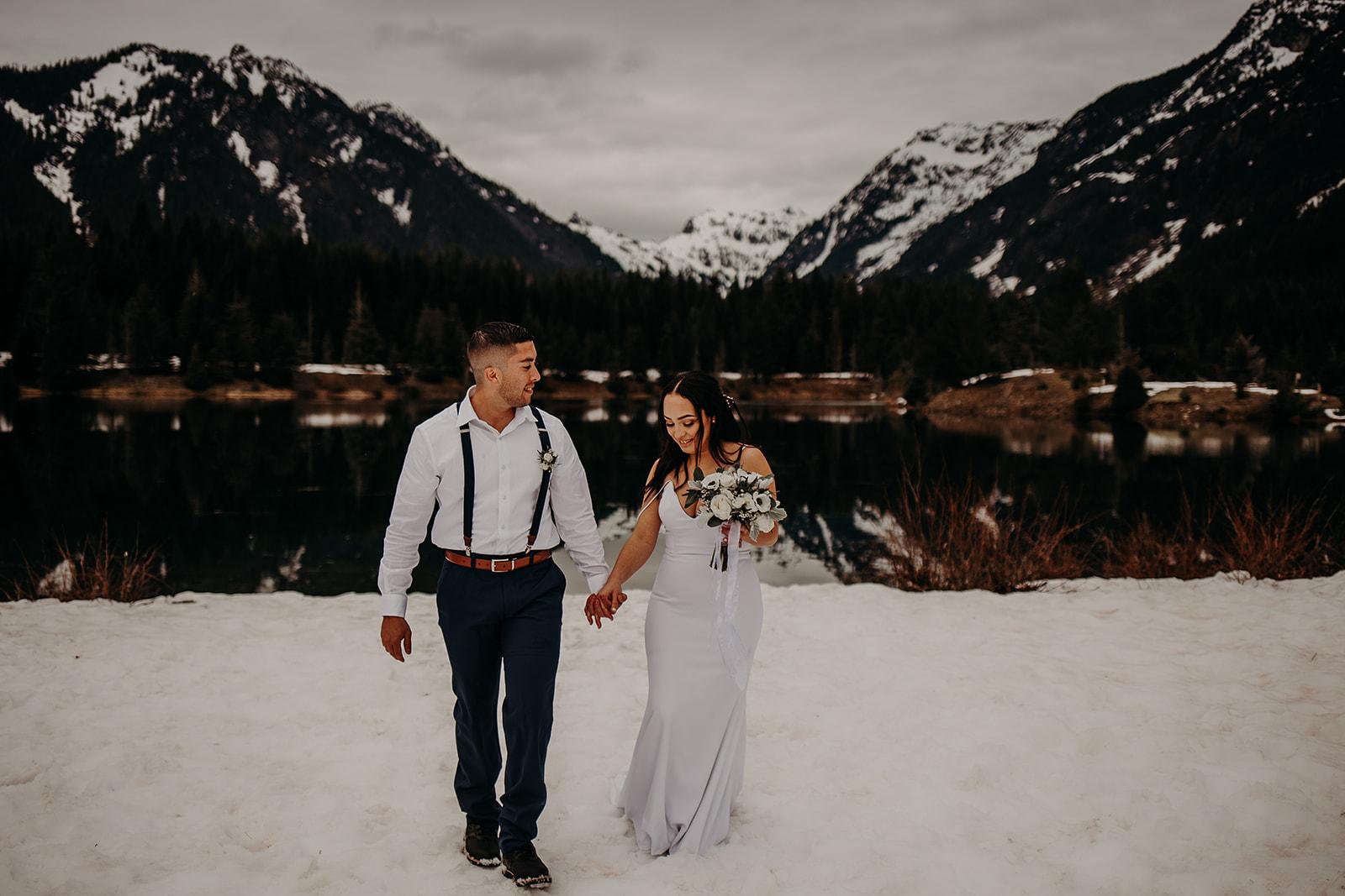 winter-mountain-elopement-asheville-wedding-photographer-megan-gallagher-photographer (54).jpg