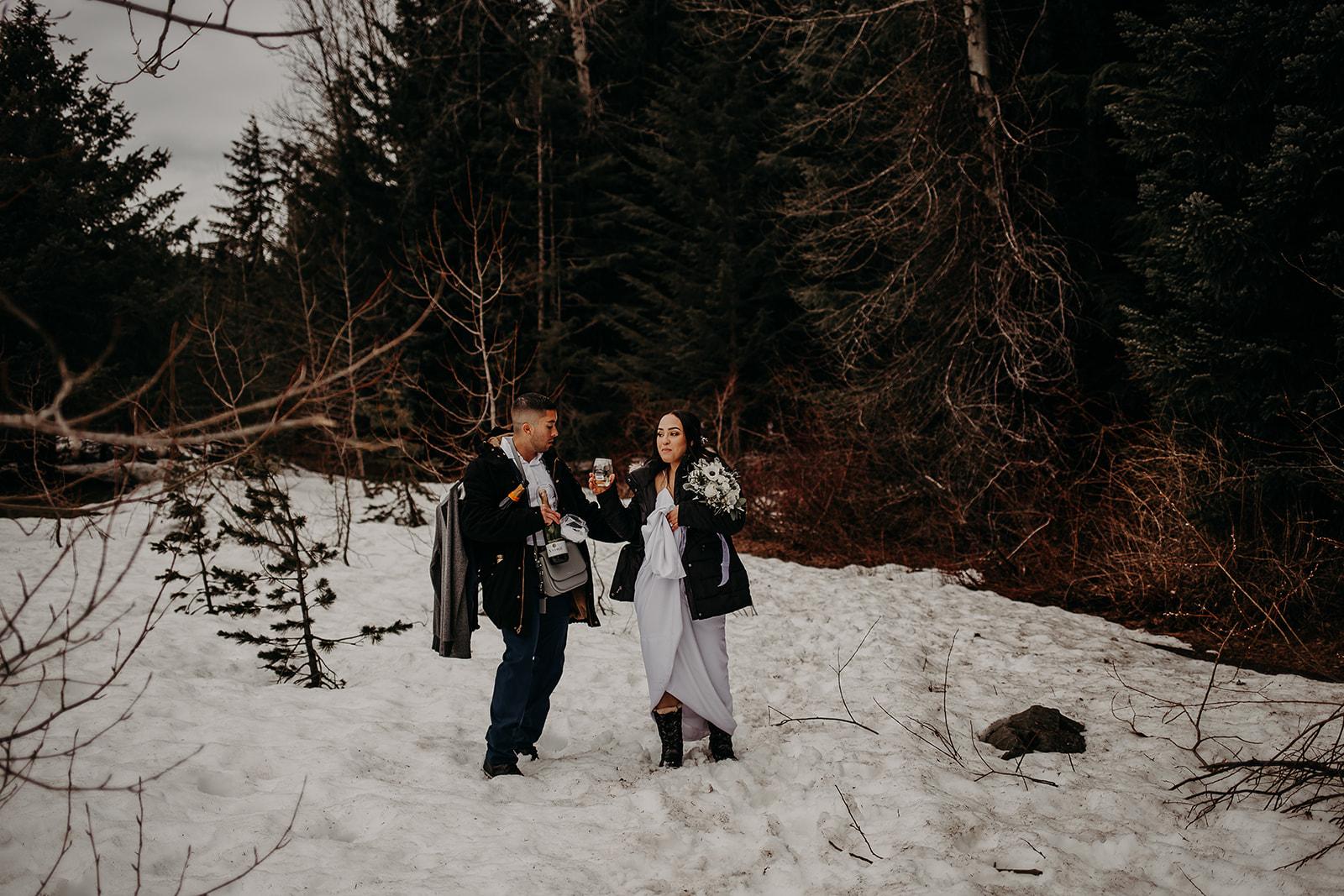 winter-mountain-elopement-asheville-wedding-photographer-megan-gallagher-photographer (55).jpg
