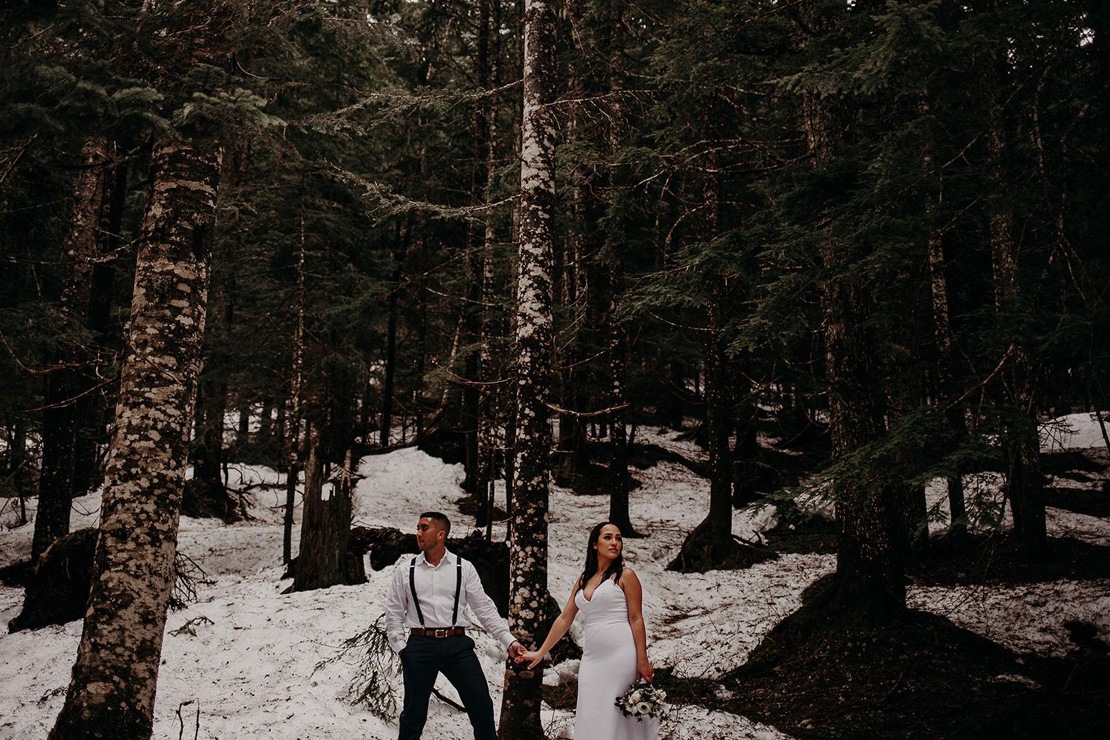 winter-mountain-elopement-asheville-wedding-photographer-megan-gallagher-photographer (60).jpg