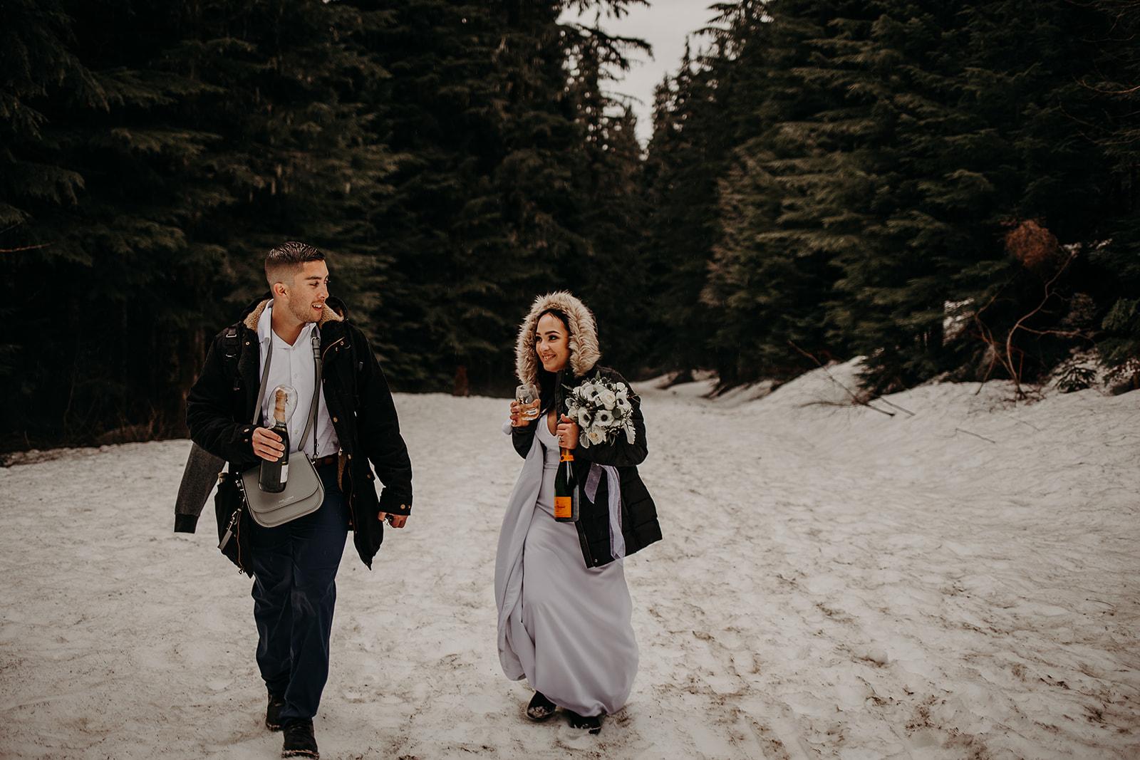 winter-mountain-elopement-asheville-wedding-photographer-megan-gallagher-photographer (62).jpg