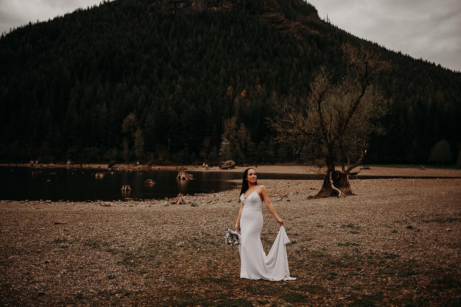 winter-mountain-elopement-asheville-wedding-photographer-megan-gallagher-photographer (65).jpg