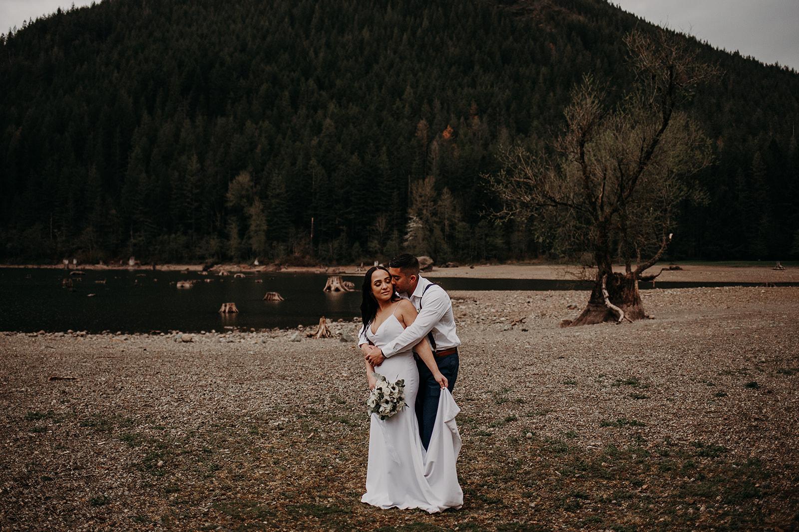 winter-mountain-elopement-asheville-wedding-photographer-megan-gallagher-photographer (68).jpg