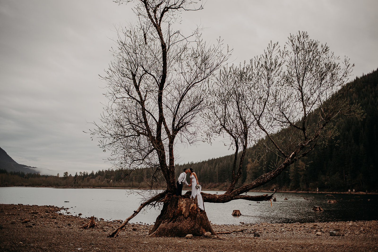 winter-mountain-elopement-asheville-wedding-photographer-megan-gallagher-photographer (72).jpg