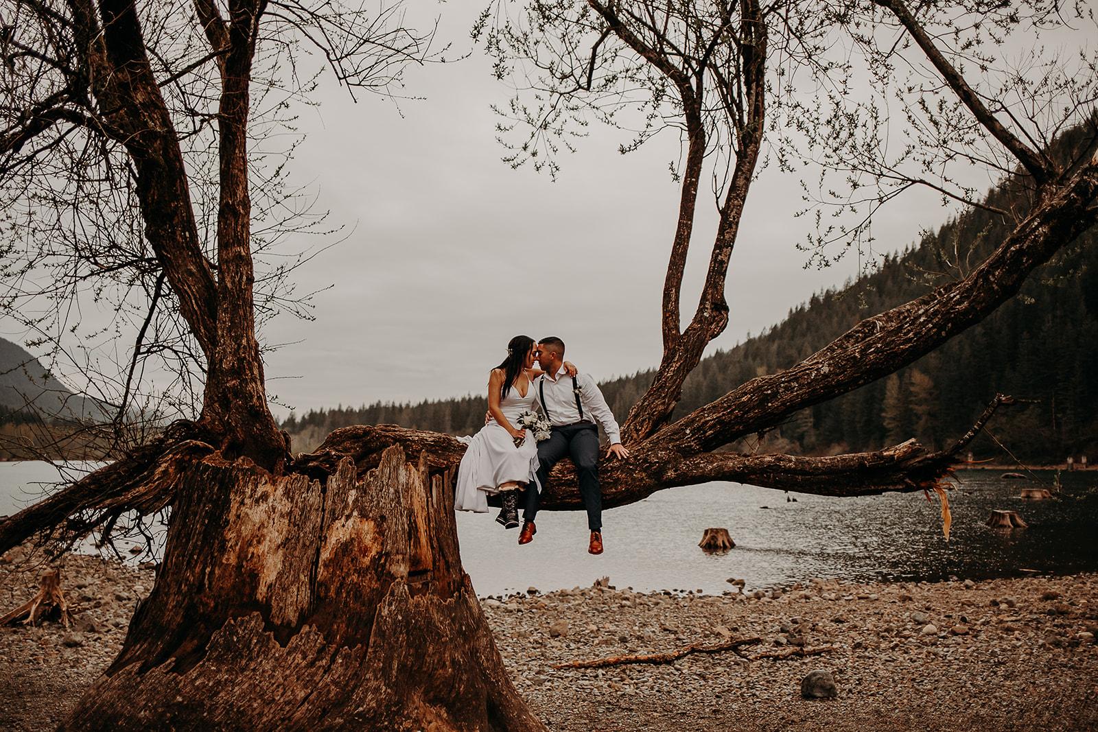 winter-mountain-elopement-asheville-wedding-photographer-megan-gallagher-photographer (75).jpg