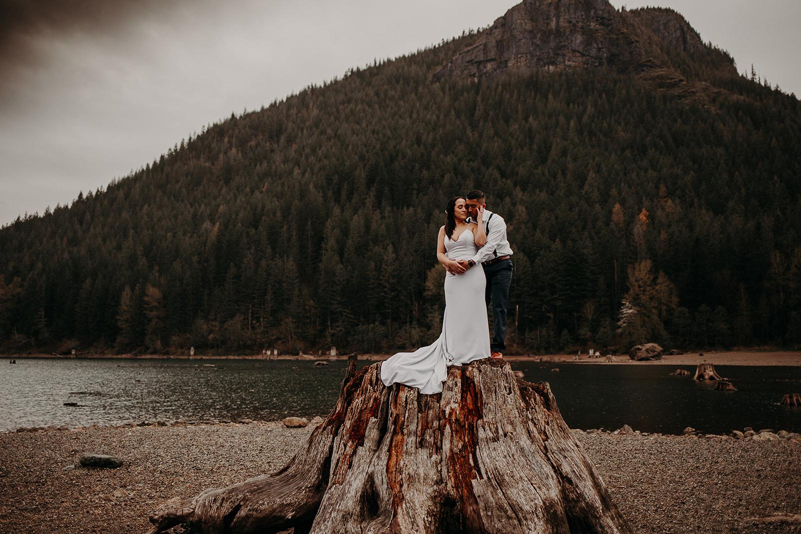winter-mountain-elopement-asheville-wedding-photographer-megan-gallagher-photographer (78).jpg