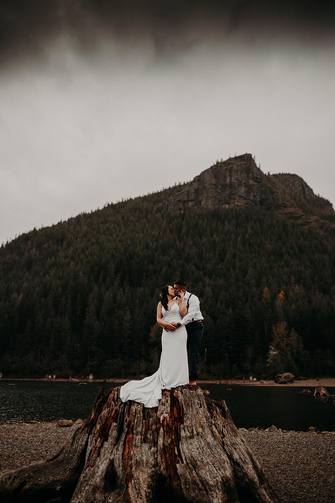 winter-mountain-elopement-asheville-wedding-photographer-megan-gallagher-photographer (79).jpg
