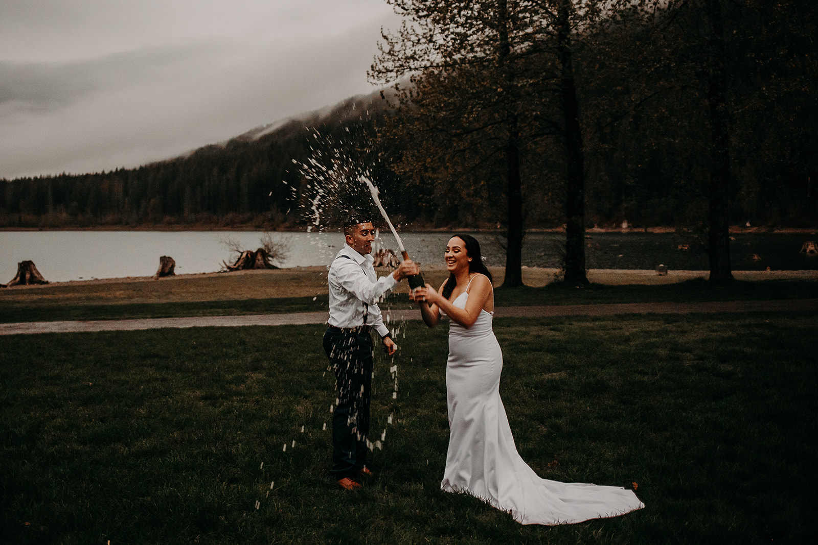 winter-mountain-elopement-asheville-wedding-photographer-megan-gallagher-photographer (86).jpg