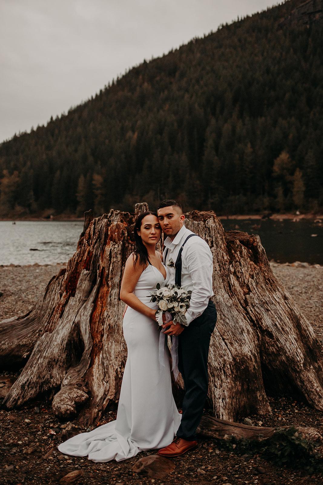 winter-mountain-elopement-asheville-wedding-photographer-megan-gallagher-photographer (85).jpg