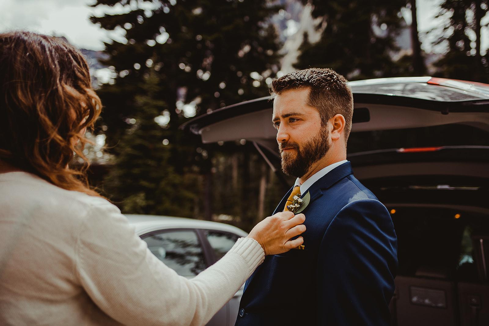 winthrop-wedding-photographer-megan-gallagher-photography (3).jpg