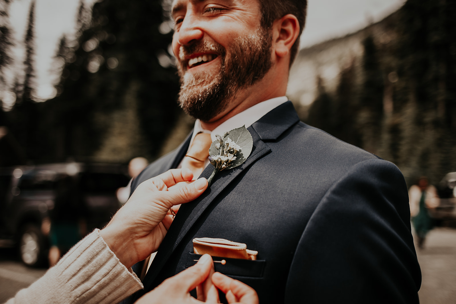 winthrop-wedding-photographer-megan-gallagher-photography (4).jpg